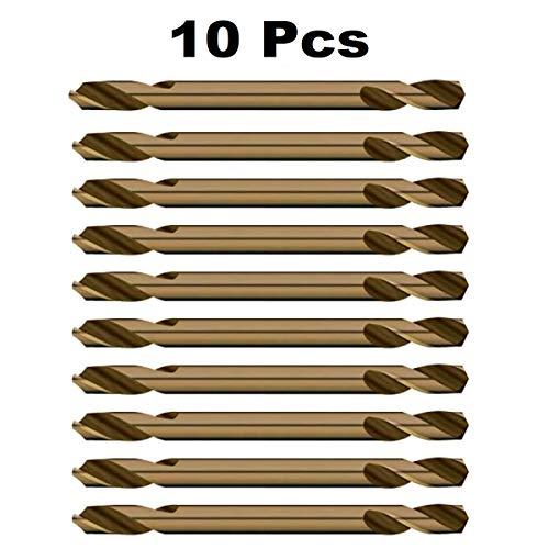 Max-Craft 10 Pcs Pack 9/64