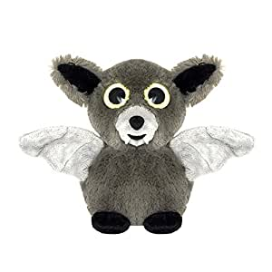 Wild Planet Small Orbys Bat Soft Plush Toy - 4 Years & Above