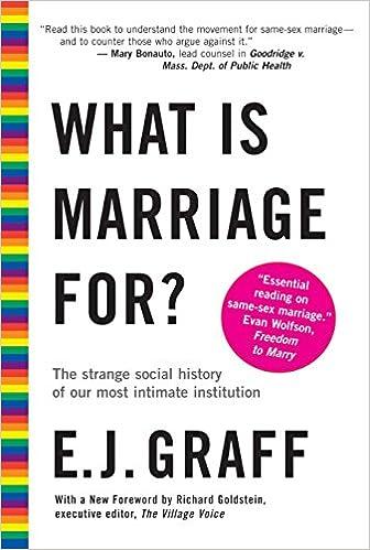 dating social historie