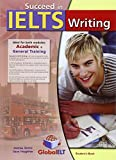 img - for Succeed in IELTS Writing - Student's Book (IELTS Skills Books) book / textbook / text book