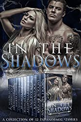 In The Shadows: Paranormal & Urban Fantasy Boxed Set