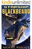 Starship Blackbeard