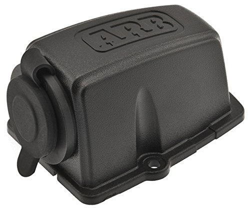 ARB 10900028 Threaded Socket/Surface Mount Outlet by ARB