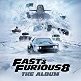 Fast & Furious 8:the Album