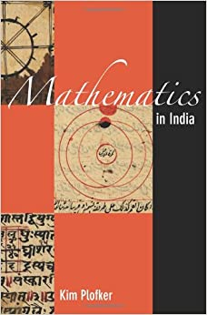 Mathematics in India: 500 BCE-1800 CE