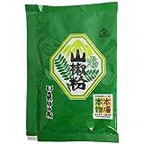飛騨山椒 山椒粉 袋 10g (詰替用)