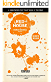 Red House (A Filomena Buscarsela Mystery)