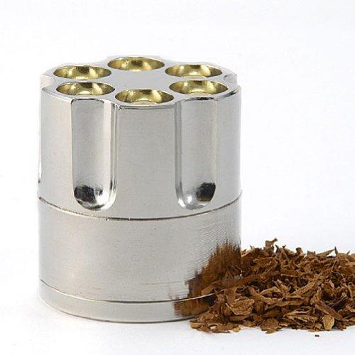 bullet grinder - 3