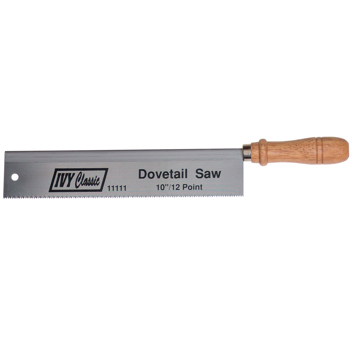 Ivy Classic Dovetail Saw