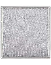 Broan Nu-Tone BP29 Aluminum Replacement Grease Filter