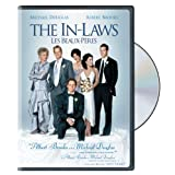 In-Laws, The