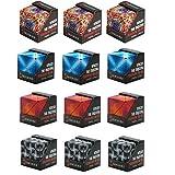 SHASHIBO Bundle of 12- The Shape Shifting Box
