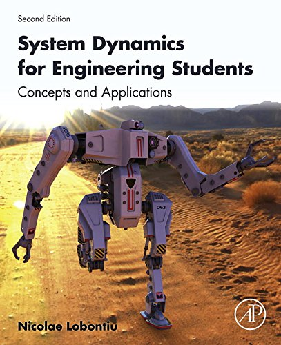 Engineering Students: Concepts and Applications ()