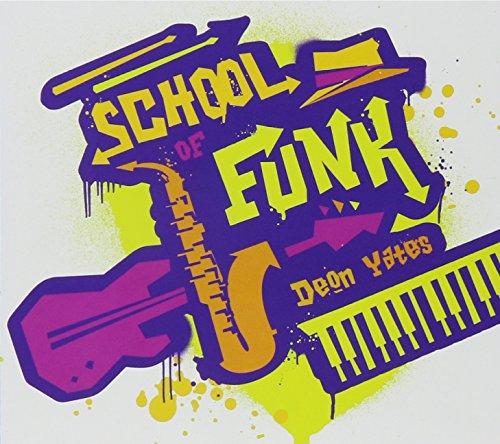 School of Funk