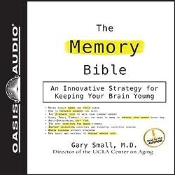 The Memory Bible