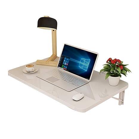 Amazon.com: Mesa plegable para sofá, ordenador portátil ...