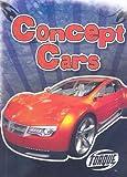 Concept Cars, Denny Von Finn, 1600142761