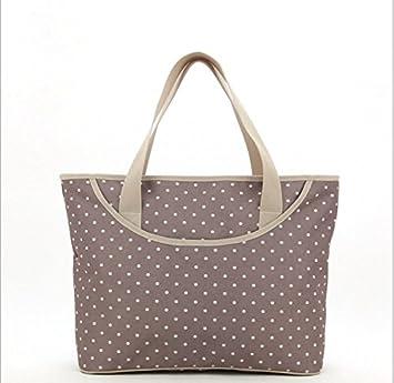 Amazon.com : design nappy bag baby stroller bag bolsas para ...