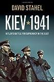 Kiev 1941, David Stahel, 110701459X