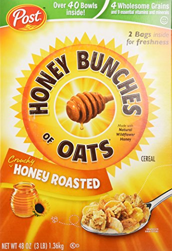 cereal-honey-bunches-of-oats-cruncy-honey-roasted-48-ounce-box-pack-of-2-24oz-ea