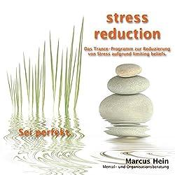 Sei perfekt (stress reduction 2)