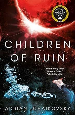 Childrens books to movies 2019