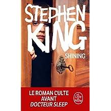 Shining (Ldp Litt.Fantas)