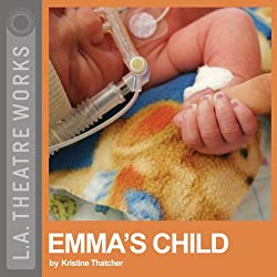Emma's Child