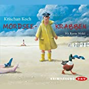 Mordseekrabben | Krischan Koch