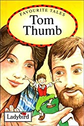 Tom Thumb (Ladybird Favourite Tales)