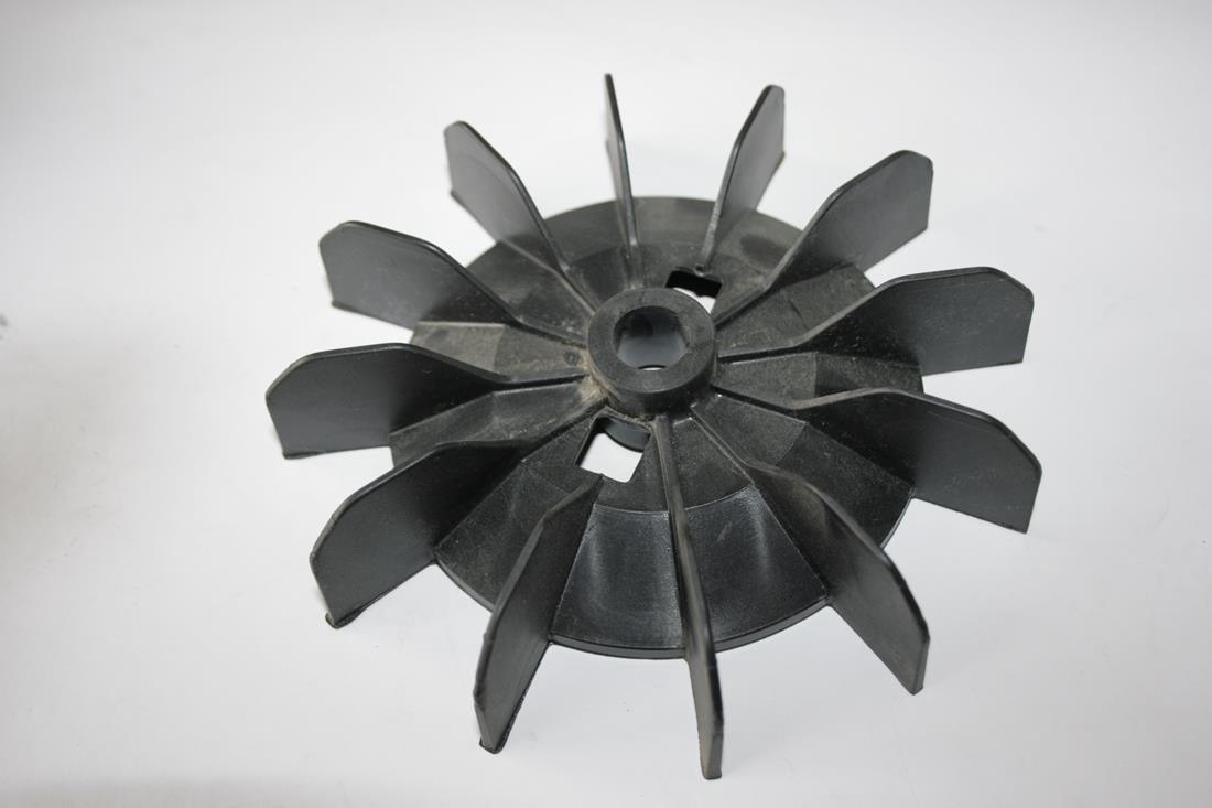 Ventilator (Pos. 28) fü r Mod. FIAC F1 ELMAG