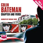 Chapter and Verse | Colin Bateman