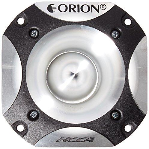 Orion HCCATN1 4.5