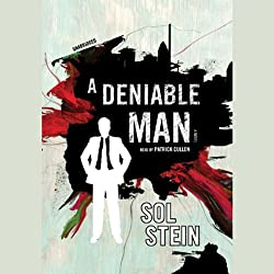 A Deniable Man