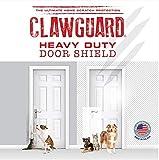 CLAWGUARD Heavy Duty Big Dog Scratch Shield