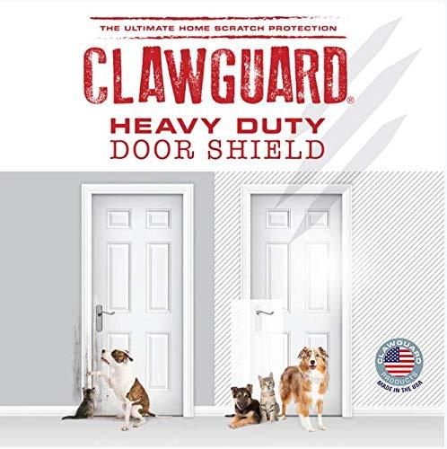 CLAWGUARD Heavy Duty Big