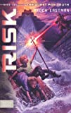 Risk, Brock Eastman, 1596382465