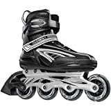 5th Element Panther XT Mens Recreational Inline Skates