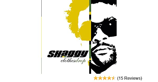 musica shaggy repent