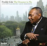 The Dreamer In Me: Live At Dizzy's Club Coca-cola, Jazz At Lincoln Center