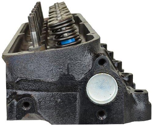 ford 289 cylinder head - 7