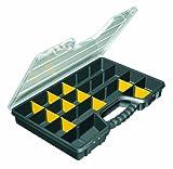 Terry Pro Organizer tool box (No.24)