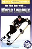 On the Ice with... Mario Lemieux