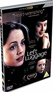 Left Luggage [DVD]