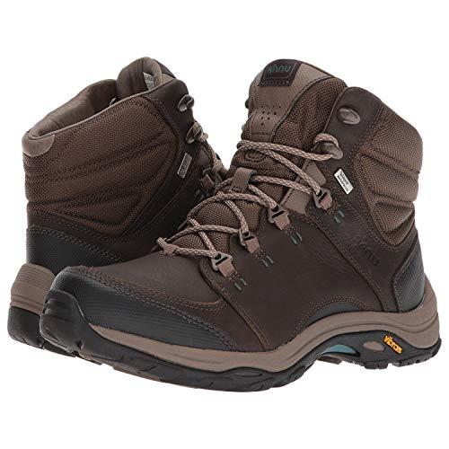 Ahnu Women's Mens Hiking Boot