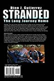 Stranded: The Long Journey Home