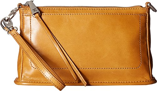 Hobo Handbags - 6