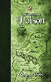 Poison, the Lost Gods, Megan Derr, 1620041421