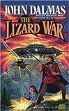The Lizard War, John Dalmas and Dalmas, 0671698516