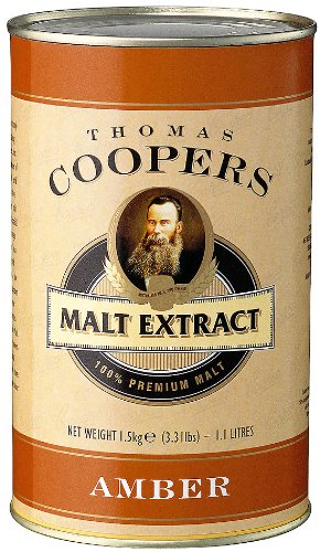 coopers-brewery-amber-malt